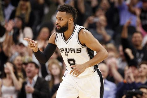 Garden Design Software Free report 76ers to pursue patty mills in free agency