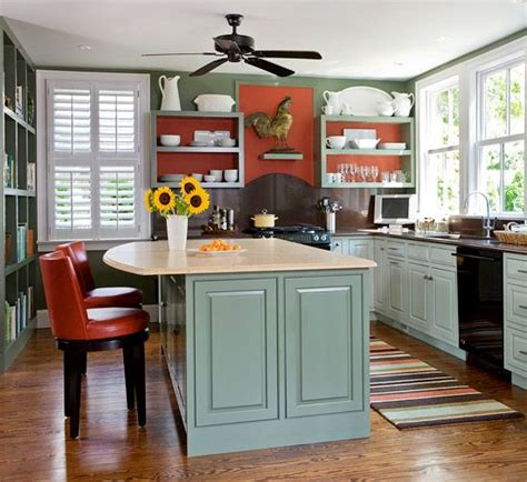 Bold Kitchen Wall Colors by 222 Best Images About In The Kitchen On