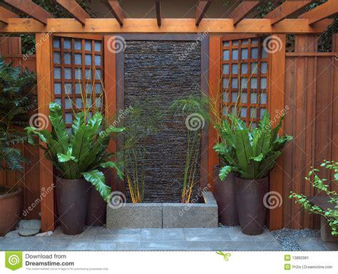 Wedding Portal by Wedding Portal Stock Image Image 13882981