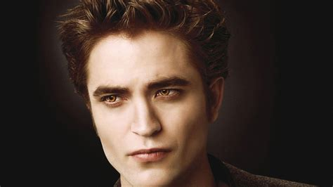 edward culle twilight wallpapers edward cullen wallpaper cave
