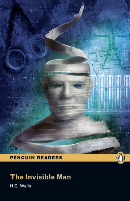 invisible man penguin modern pearson english readers level 5 death on the nile book level 5 by agatha christie retold