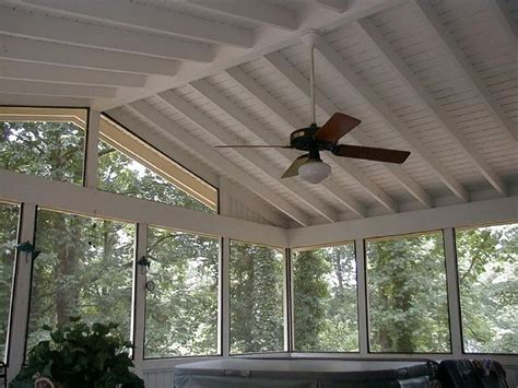 patio ceiling ideas screened in porch ideas design screen porch ceiling