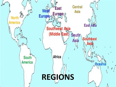 ap world history regions map scrapsofme me