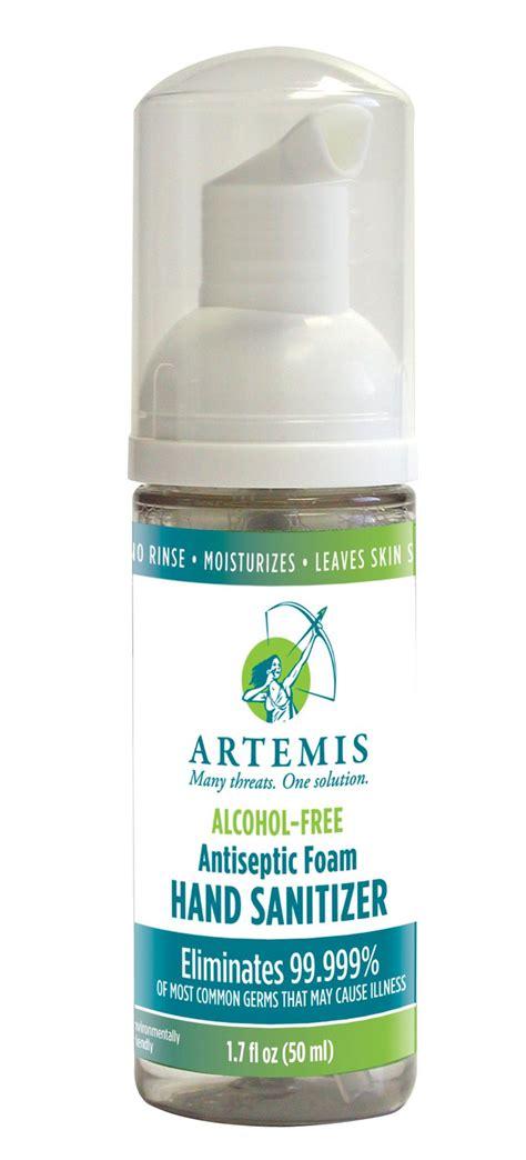Onemed Antiseptic Gel 50ml Handsanitizer and triclosan free antiseptic sanitizer that kills