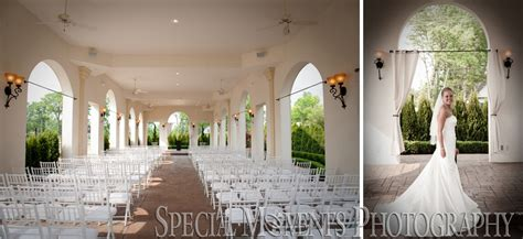Superb Crystal Gardens Banquet Center #4: 007_Crystal_Gardens_Howell_MI_wedding.jpg