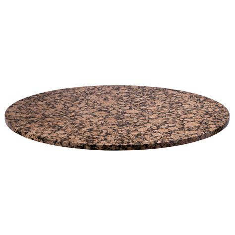 granite table top 36 quot round granite table top granite table tops tables