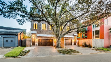 custom luxury homes houston west bellaire