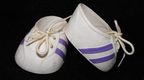 cabbage patch shoes vintage cabbage patch sneakers tennis shoes white