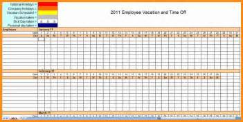 monthly work schedule template 10 blank monthly employee schedule template plan