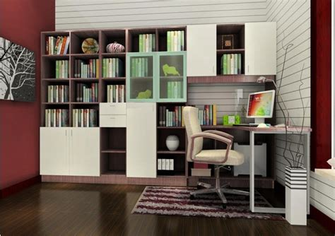 study room colour combination ideas 3d house