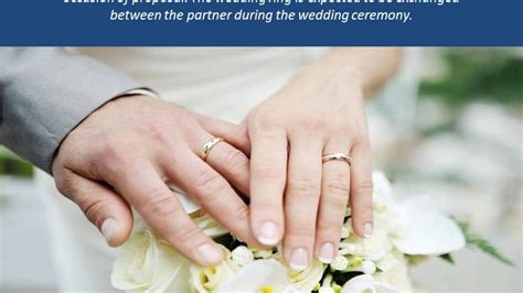 difference between wedding ring and engagement rings