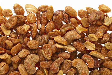 roasted peanuts and peril a nuts about nuts cozy mystery volume 3 books honey roasted peanuts recipe