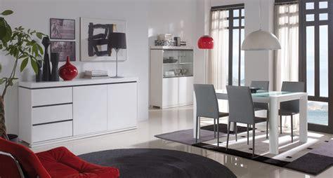 decoracion de salones  muebles lacados de gran calidad