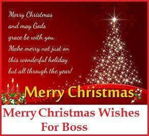 christmas   messages merry christmas wishes  boss merry christmas wishes happy