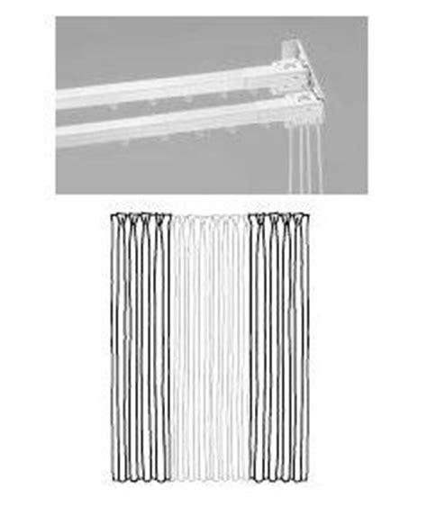 cord drawn curtain rods 147 best images about standard traverse rod sets cord