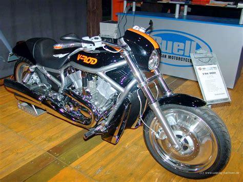 Motorrad Club Leipzig by Harley Davidson Club Leipzig Motorrad Bild Idee