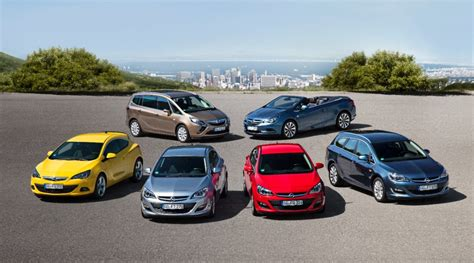 opel astra all models riwal888 new generation power 2013 class