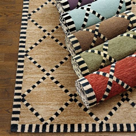 Ballard Designs Kitchen Rugs 69 Best Ct Images On Pinterest Indoor Outdoor Rugs Rugs And Accent Rugs