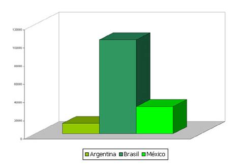 valor de unidad reajustable en uruguay 2016 gomaagenciacom precio de unidad indexada hoy en uruguay apexwallpapers com