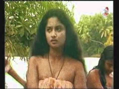 new sri lankan girrls hair styles long hair sri lanka drama youtube