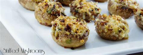 Detox Stuffed Mushrooms by 47 Best Images About Recipe On Cocoa