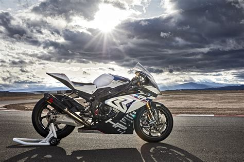 Bmw Motorrad Malaysia Facebook by Official Prices Of Bmw Motorcycles With 0 Gst Bikesrepublic