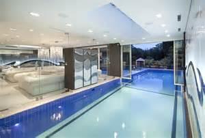 best indoor pools top 10 indoor swimming pools zoopla