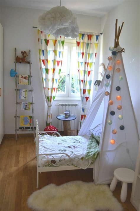 Kinderzimmer Ideen Waldtiere by Deckenle F 252 R Kinderzimmer Tolle Ideen