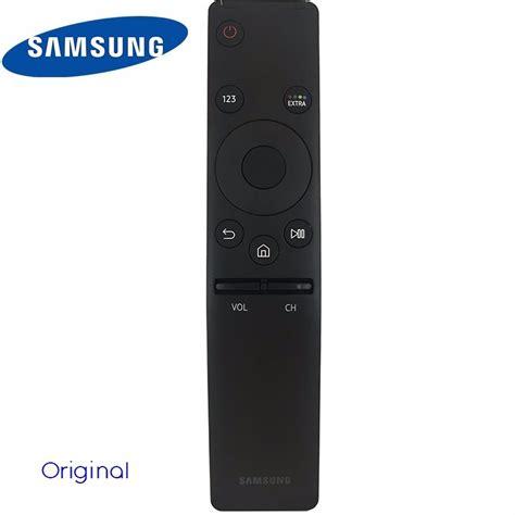 Samsung K4 Tv controle remoto samsung smart tv led 4k bn98 06762l