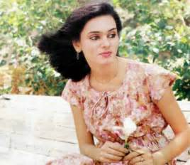 11 Pictures Of Neerja Bhanot That Will Give You An Insight