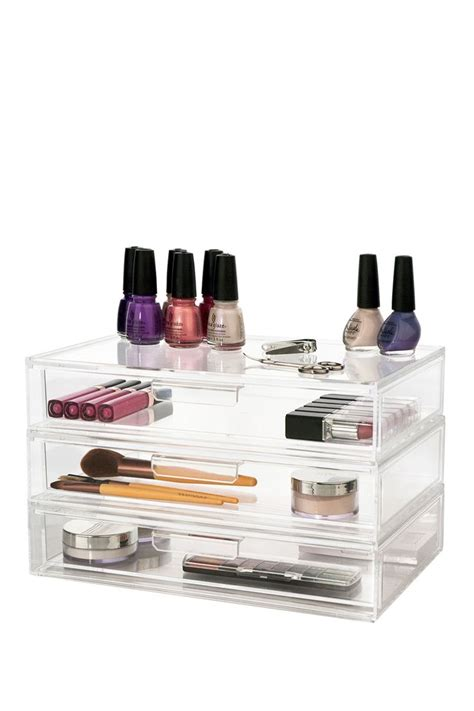 makeup organizer ikea 28 best images about my beauty room on pinterest large