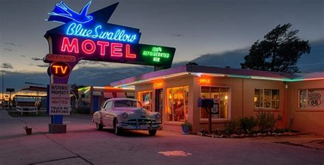 Route 66 Also Search For 10 Great Reasons Why A Route 66 Road Trip Is A Fabulous Idea Complete America