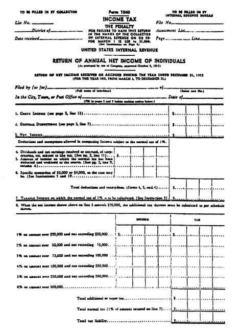 Tax Credit Form Print Tax Refund Schedule 2016 Calendar Template 2016