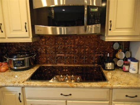 how to install fasade backsplash diy kitchen backsplash project danelle diyalogue