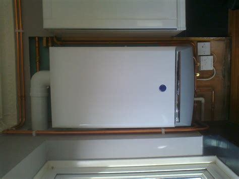 A J Heating Plumbing by A J Services Plumbing Heating Plumbers In Welling Kent