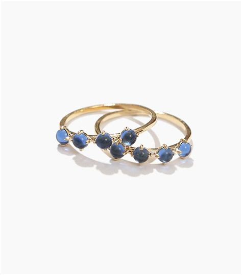 25 best ideas about jewelry on