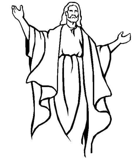 imagenes para colorear jesus y los niños 174 gifs y fondos paz enla tormenta 174 im 193 genes de jes 218 s