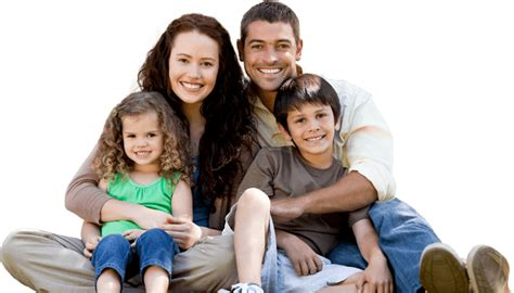 imagenes de la familia hilton 191 cu 225 l es el secreto de una familia feliz depsicologia com