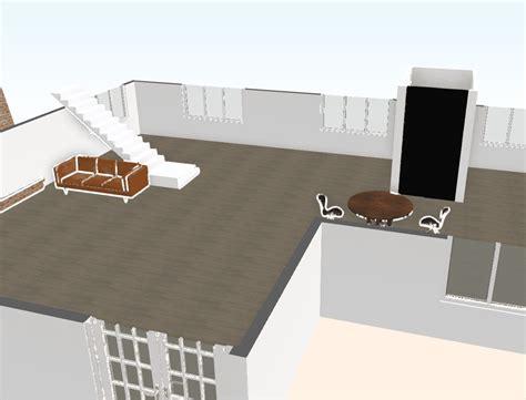 Floorplanner A Review Of The Free Online Design App Garden Planner App Review