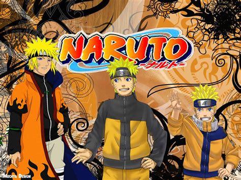 wallpaper hp android naruto naruto wars sasuke apk game naruto untuk android