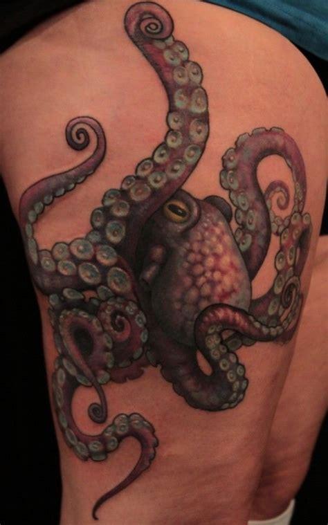 tattoo tribal octopus octopus tattoos designs xcitefun net