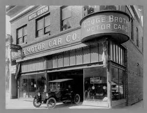 Used Car And Truck Dealers In Toronto Diecast Car Forums Pic Car Dealers And Repair Shops