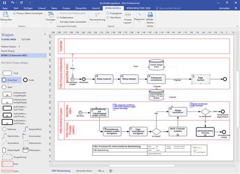 bpmn 2 0 modeler for visio bpmn 1 2 modeler for visio 5 0 keabkalen