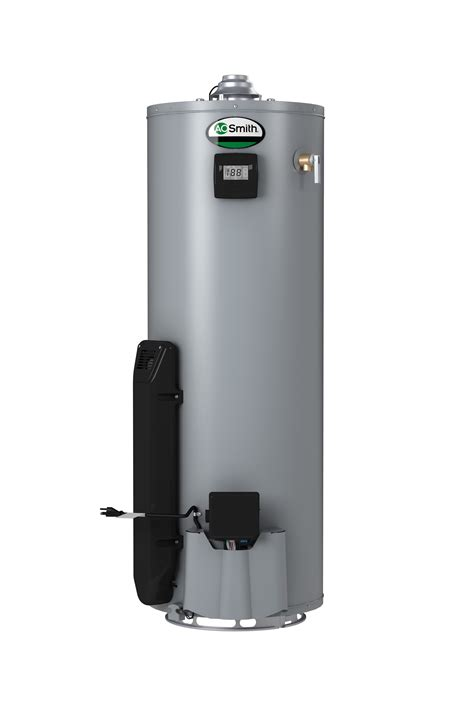 Daftar Water Heater Gas ao smith gahh 50 ao smith gahh 50 50 gallon effex high efficiency residential gas water heater
