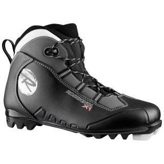 Country Boot 3 1 merrell 3 pin cross country ski boots u s size 9 womens 41 eu