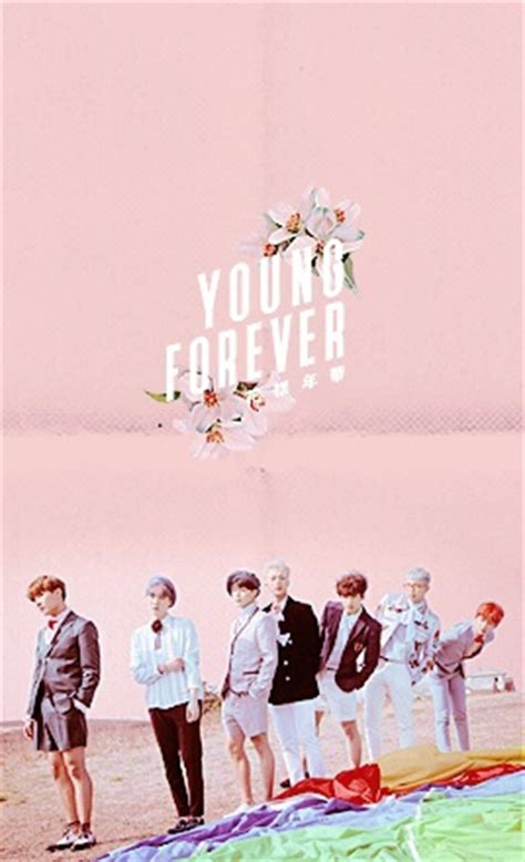 wallpaper bts pastel bts pastel wallpaper image 4410931 by bobbym on favim com