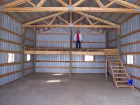 how to build a pole barn cheap large garden sheds workshops build a pole barn with loft