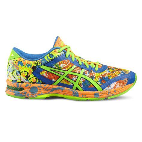 triathlon running shoes uk triathlon running shoes uk 28 images shoes asics gel