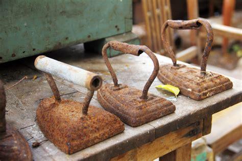 Muebles En Merida #7: Plancha.jpg