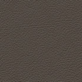 marine leather upholstery simply leather 2311 muscat uk hide